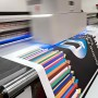 Digital Banner Printing Brooklyn NY