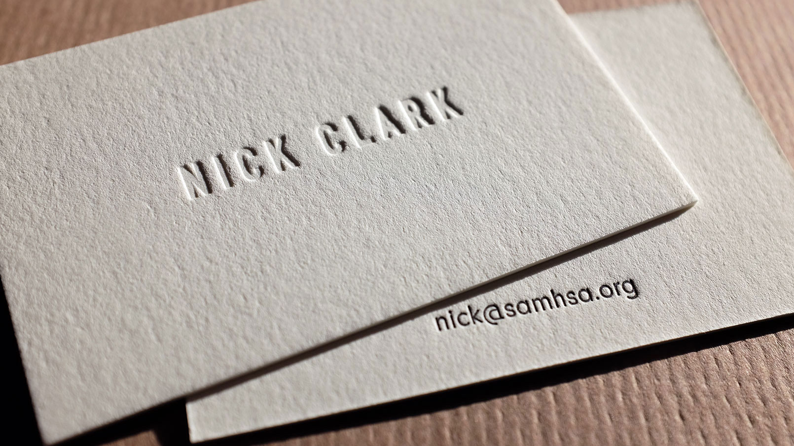 Business cards pritning nyc printing near me bestofprinting letterpress ultra thick business card printing long island magicingreecefo Images