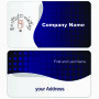 Cheap Business Cards Printing New York