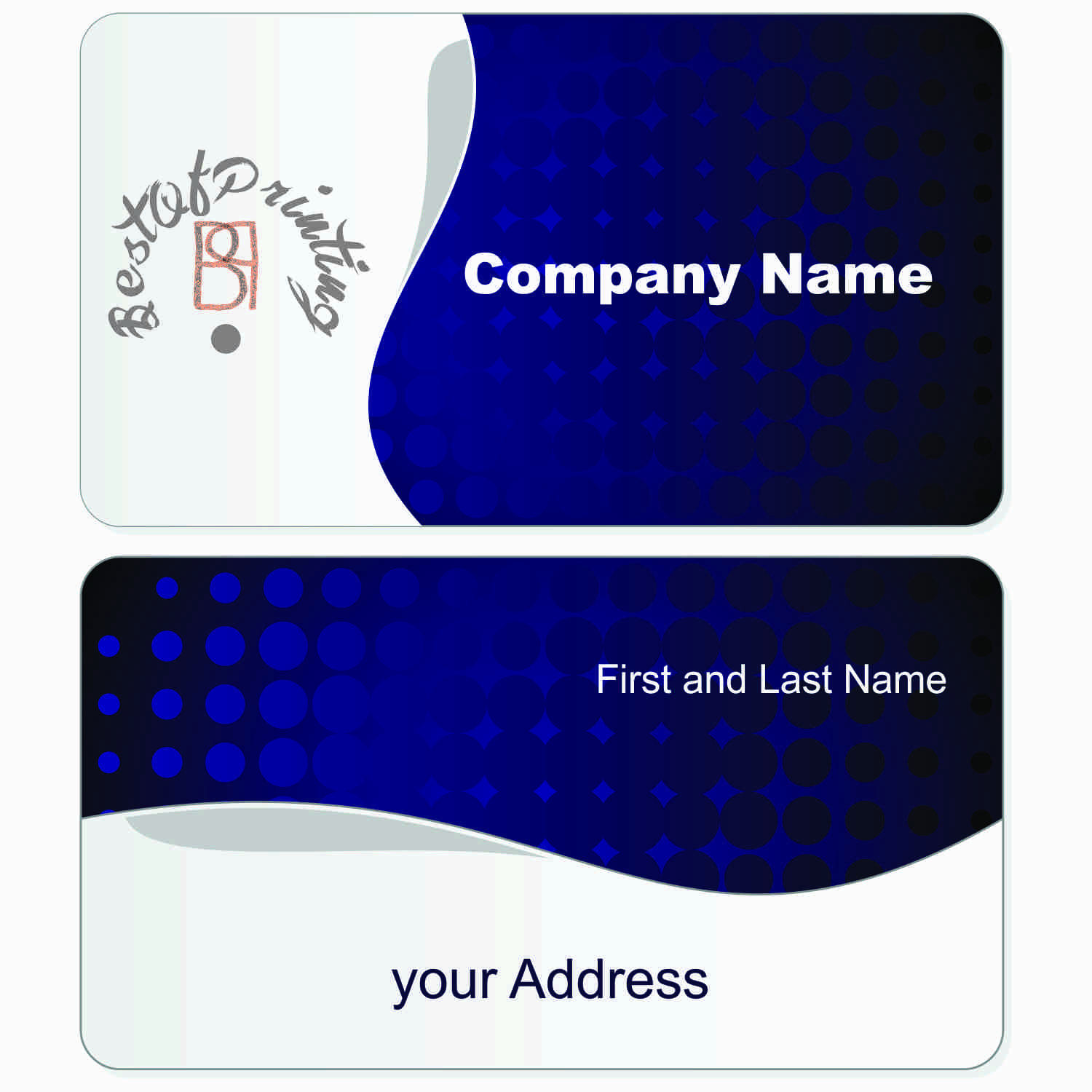 lovely images of business card printing near me business cards