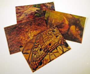 Artistic Postcards Printing New Jersey