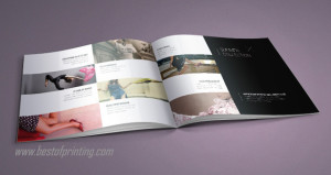 Product Magazine Printing New Jersey