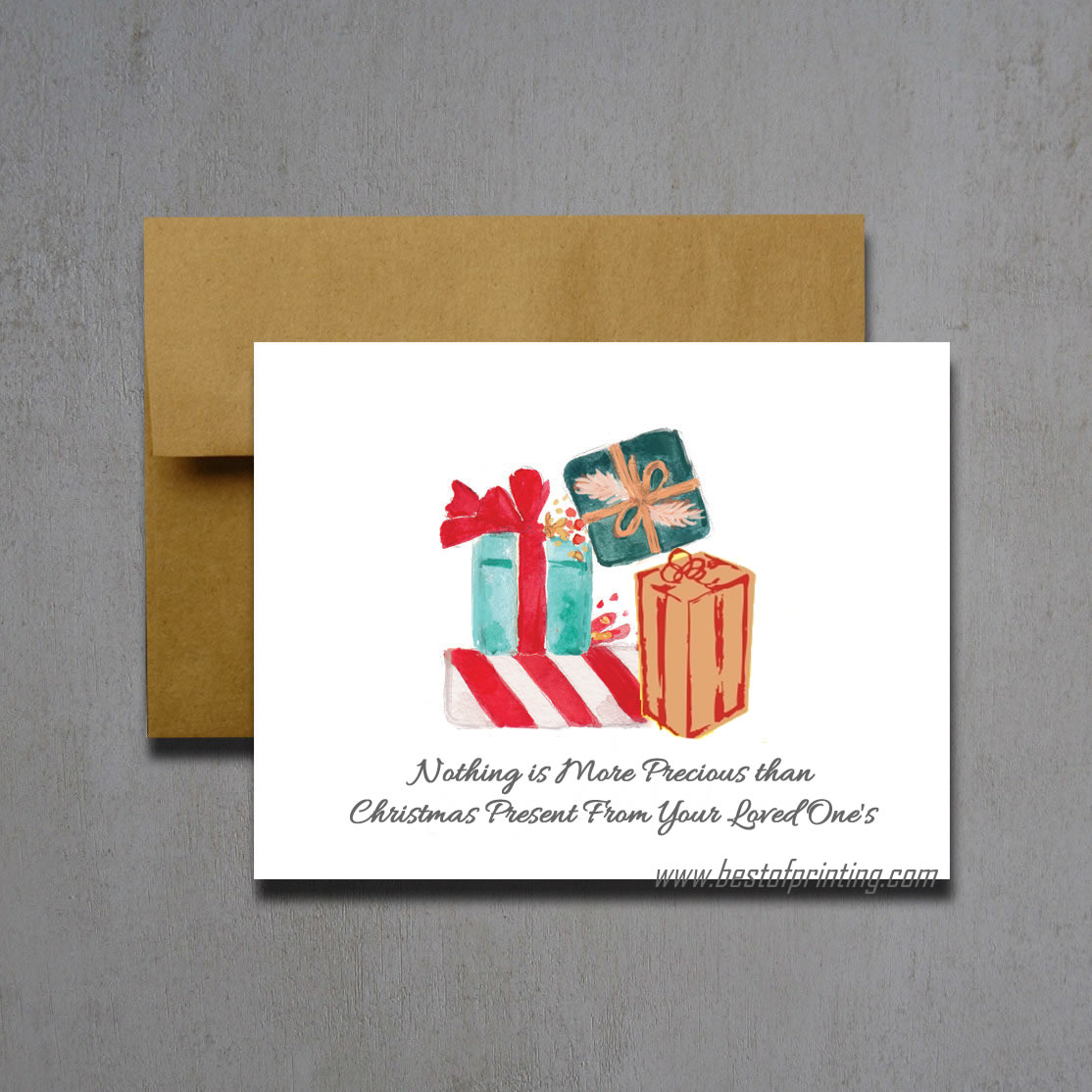 Custom Greeting Cards NYC | Funny Cards Printing - BestOfPrinting