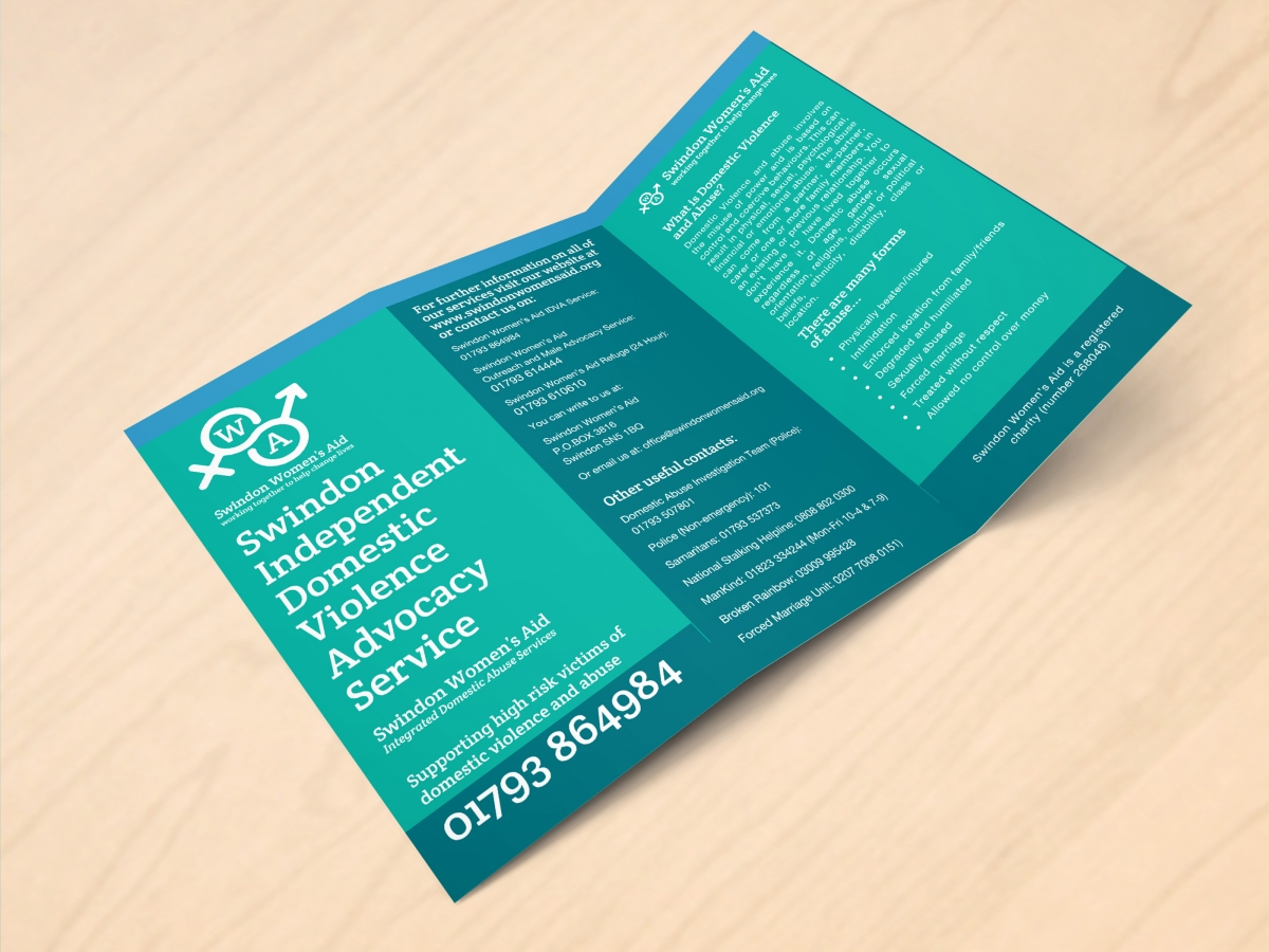 Flyers Printing Online Leaflet Printing Services Nyc