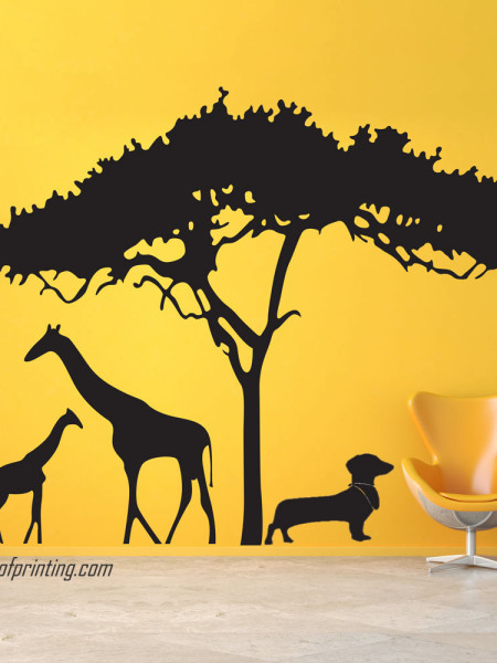 wall decal printing nyc removable wall decals for kids