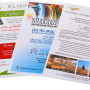 Full Color Flyers Printing Brooklyn