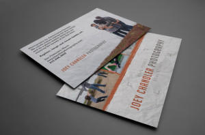 Cheap Custom Flyers Printing Manhattan