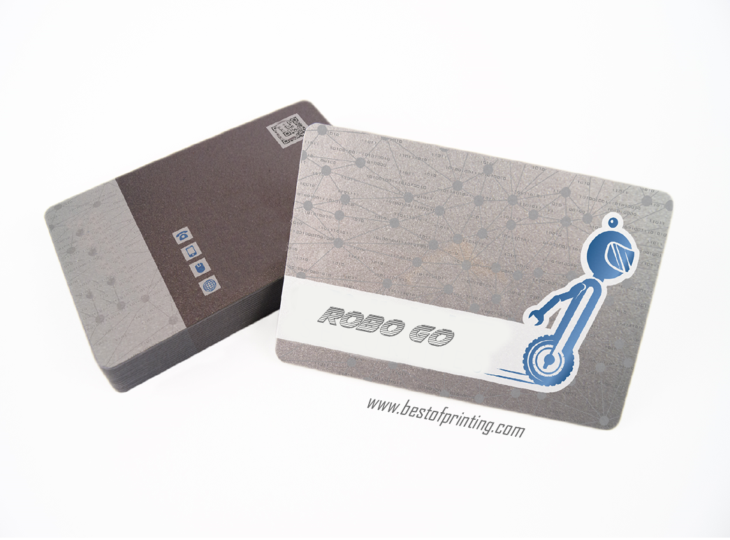 Plastic card printing nyc los angeles business cards online business plastic membership cards printing manhattan membership cards printing los angeles reheart Images