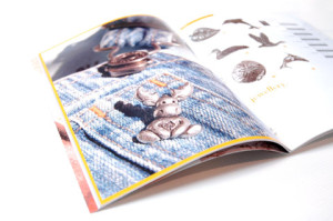 Custom Magazines Printing Services Connecticut