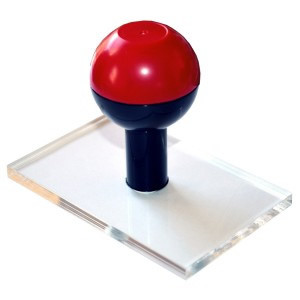 Rubber Stamps Printing Services USA