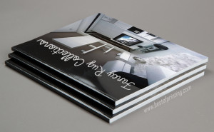 Bulk Catalogs Printing Brooklyn