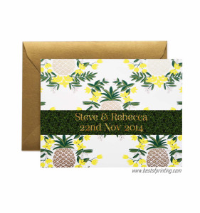 Greeting Cards Printing New Jersey