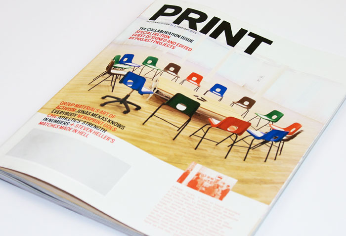 Design & Printing Brisbane City (CBD) UNIPRINT QLD