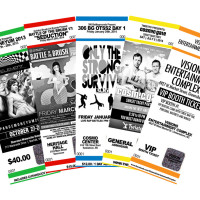 Full Color Newsletter Printing Services Long Island