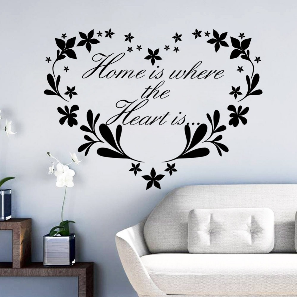 ... Wedding Wall Decal Printing Long Island ...