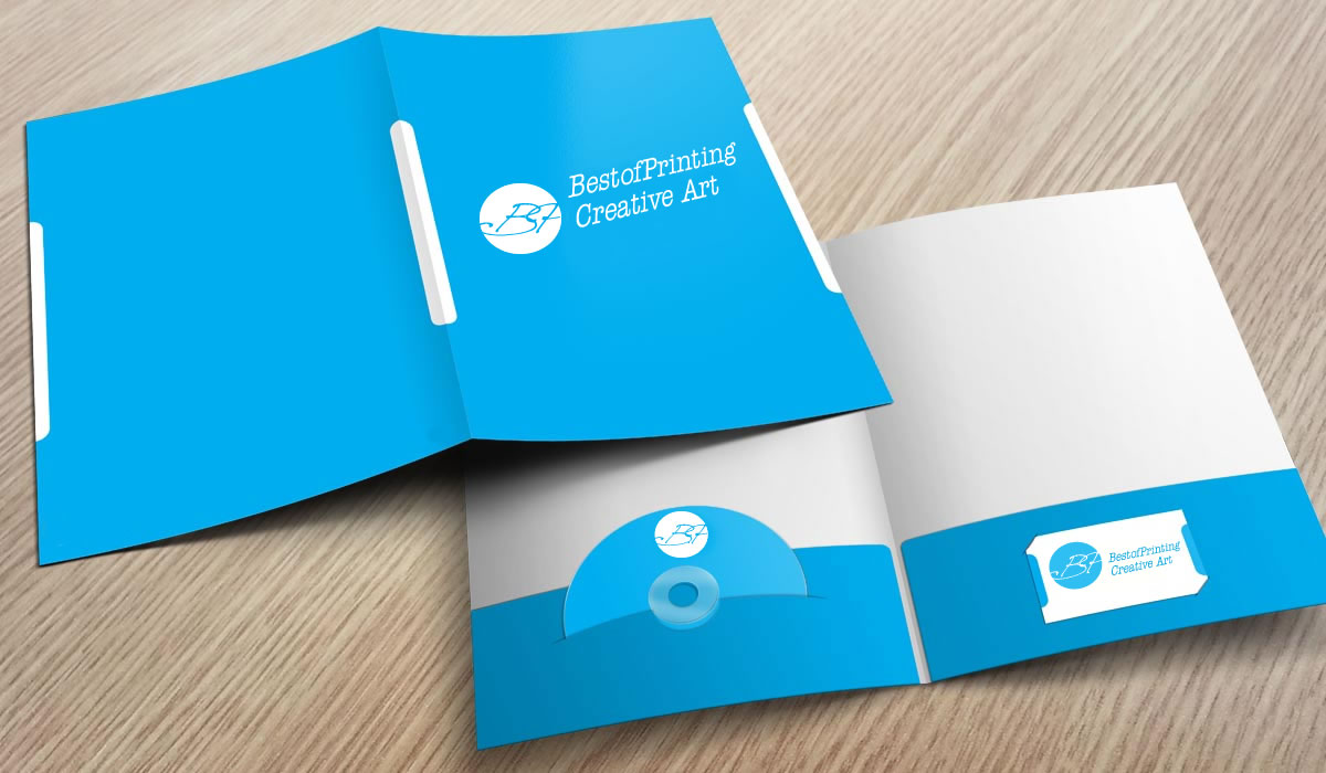 Custom Business Card Design Nyc