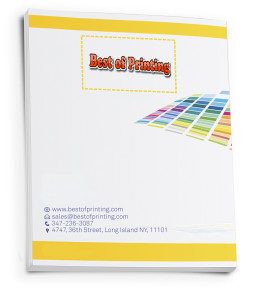Cheap Catalogs Printing New Jersey