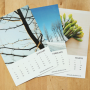 Personalized wall Calendars Printing Brooklyn
