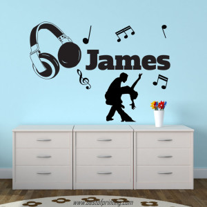 Cheap online Wall Decals USA