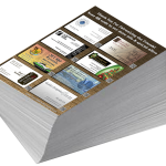Bulk Flyers Printing Services USA