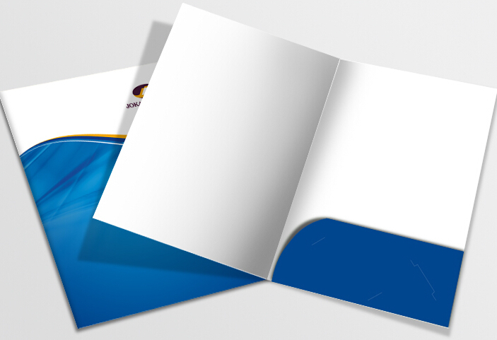 custom paper folders Document / media holders photo & certificate holders click die image or item # to see full-size image and details.