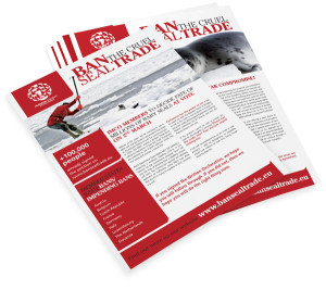 Newsletters Printing