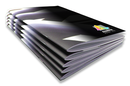 booklets printing cheap booklets for business bestofprinting nyc