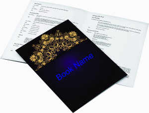 Cheap Booklets Printing USA