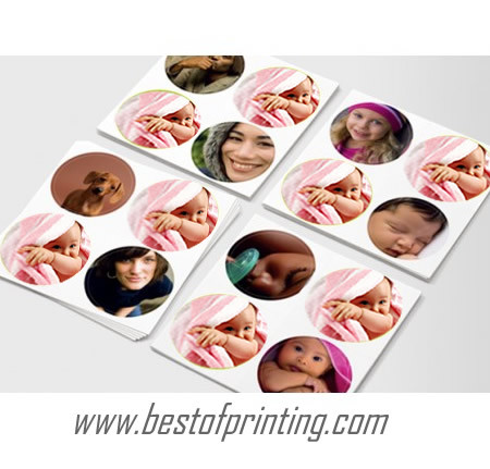Online Decal Printing Nyc Decals Stickers Los Angeles